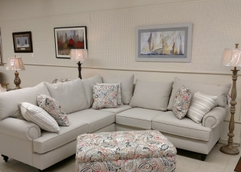 LIVING-ROOM-SECTIONAL-1