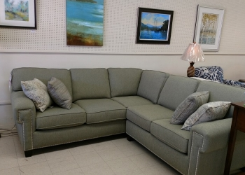 LIVING-ROOM-SECTIONAL-2