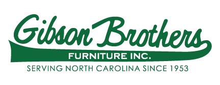 Gibson Brothers Furniture Inc.