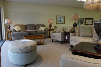Living Room Furniture Sets In Concord North Carolina