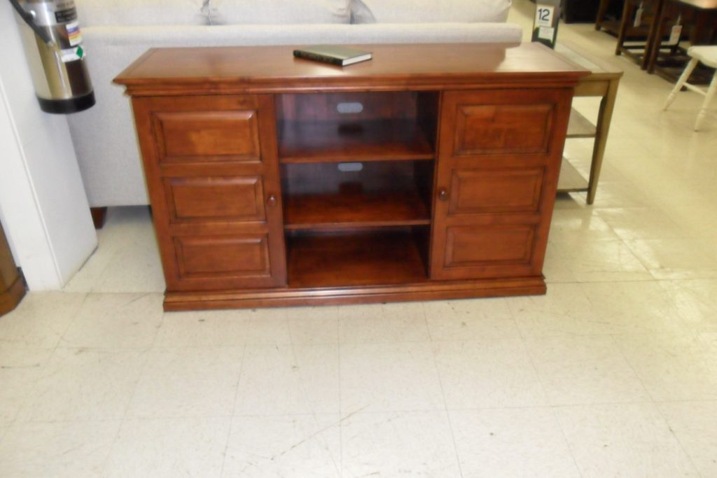 TV Stands in, Mooresville, North Carolina