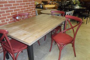 Dining Room Tables Mooresville NC Gibson Brothers Furniture Inc