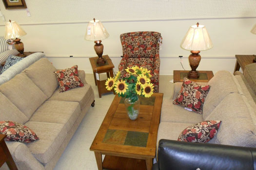 Quality Furniture Mooresville Nc Gibson Brothers Furniture Inc
