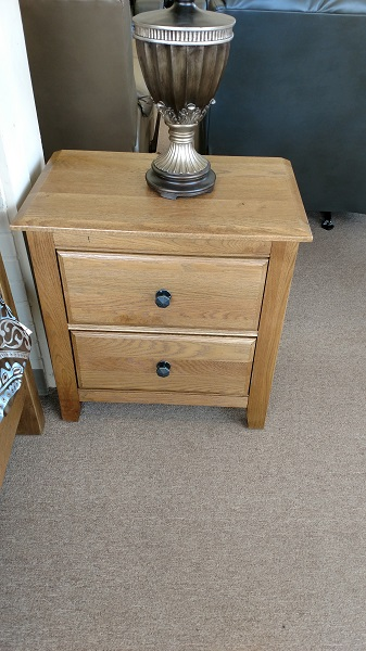 Nightstands Mooresville Nc Gibson Brothers Furniture Inc