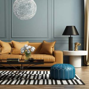 Three Benefits of Updating Your Living Room Furniture