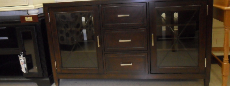 Nightstands mooresville nc gibson brothers furniture inc for Bedroom furniture 28117