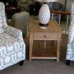 Accent Chairs in Mooresville, North Carolina