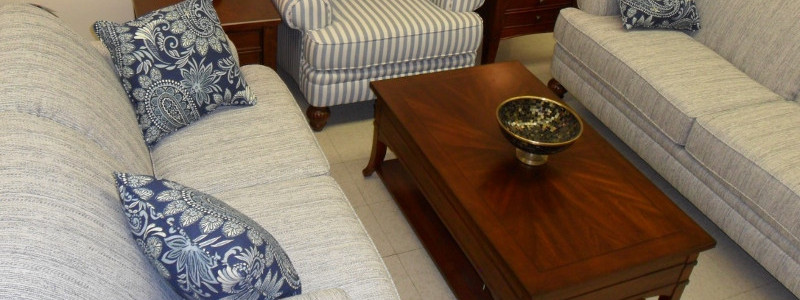 Sofa Tables in Mooresville, North Carolina