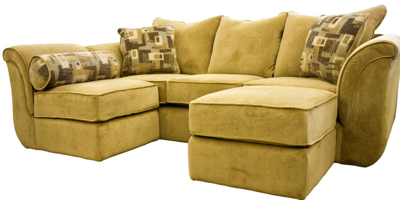 Reclining Furniture in Concord, North Carolina