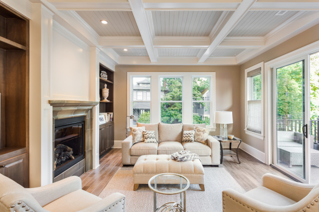 Living Room Furniture Sets vs. Individual Pieces: Which is Right for You?